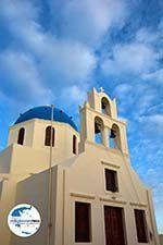 GriechenlandWeb.de Oia Santorin | Kykladen Griechenland | Foto 1232 - Foto GriechenlandWeb.de