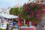 GriechenlandWeb.de Oia Santorin | Kykladen Griechenland | Foto 1240 - Foto GriechenlandWeb.de
