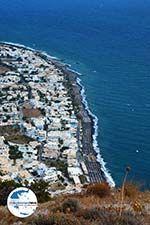 GriechenlandWeb.de Oud-Thira Santorin | Kykladen Griechenland | Foto 13 - Foto GriechenlandWeb.de