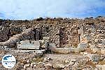 GriechenlandWeb.de Oud-Thira Santorin | Kykladen Griechenland | Foto 17 - Foto GriechenlandWeb.de