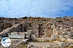 GriechenlandWeb.de Oud-Thira Santorin | Kykladen Griechenland | Foto 18 - Foto GriechenlandWeb.de