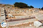 GriechenlandWeb.de Oud-Thira Santorin | Kykladen Griechenland | Foto 24 - Foto GriechenlandWeb.de