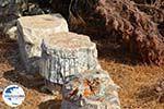 GriechenlandWeb.de Alt-Thera Santorin - Foto GriechenlandWeb.de
