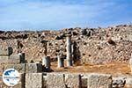 GriechenlandWeb.de Oud-Thira Santorin | Kykladen Griechenland | Foto 29 - Foto GriechenlandWeb.de