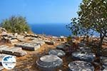 GriechenlandWeb.de Oud-Thira Santorin | Kykladen Griechenland | Foto 32 - Foto GriechenlandWeb.de