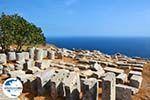 GriechenlandWeb.de Oud-Thira Santorin | Kykladen Griechenland | Foto 38 - Foto GriechenlandWeb.de