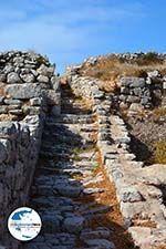 GriechenlandWeb.de Oud-Thira Santorin | Kykladen Griechenland | Foto 43 - Foto GriechenlandWeb.de