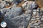 GriechenlandWeb.de Oud-Thira Santorin | Kykladen Griechenland | Foto 50 - Foto GriechenlandWeb.de