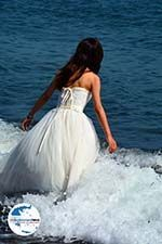 GriechenlandWeb.de Perissa Santorin | Kykladen Griechenland | Foto 72 - Foto GriechenlandWeb.de
