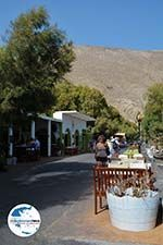 Perissa Santorin | Kykladen Griechenland | Foto 79 - Foto GriechenlandWeb.de