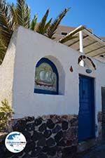 GriechenlandWeb.de Pyrgos Santorin | Kykladen Griechenland | Foto 99 - Foto GriechenlandWeb.de