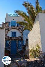 GriechenlandWeb.de Pyrgos Santorin | Kykladen Griechenland | Foto 100 - Foto GriechenlandWeb.de