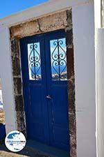 GriechenlandWeb.de Pyrgos Santorin | Kykladen Griechenland | Foto 101 - Foto GriechenlandWeb.de