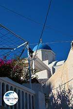 GriechenlandWeb.de Pyrgos Santorin   Kykladen Griechenland   Foto 104 - Foto GriechenlandWeb.de
