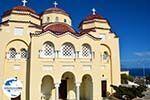 GriechenlandWeb.de Pyrgos Santorin | Kykladen Griechenland | Foto 110 - Foto GriechenlandWeb.de