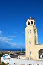 GriechenlandWeb Pyrgos Santorin | Kykladen Griechenland | Foto 112 - Foto GriechenlandWeb.de