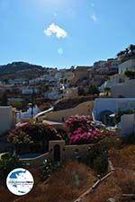 GriechenlandWeb.de Pyrgos Santorin | Kykladen Griechenland | Foto 115 - Foto GriechenlandWeb.de