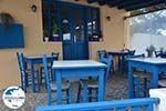 GriechenlandWeb.de Pyrgos Santorin | Kykladen Griechenland | Foto 124 - Foto GriechenlandWeb.de