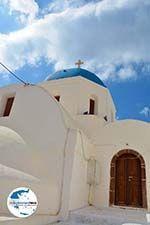 GriechenlandWeb.de Pyrgos Santorin | Kykladen Griechenland | Foto 134 - Foto GriechenlandWeb.de