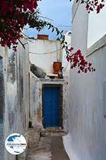 GriechenlandWeb.de Pyrgos Santorin | Kykladen Griechenland | Foto 143 - Foto GriechenlandWeb.de