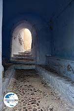 GriechenlandWeb.de Pyrgos Santorin | Kykladen Griechenland | Foto 148 - Foto GriechenlandWeb.de