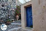 GriechenlandWeb Pyrgos Santorin | Kykladen Griechenland | Foto 149 - Foto GriechenlandWeb.de