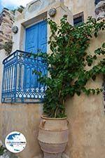 GriechenlandWeb.de Pyrgos Santorin | Kykladen Griechenland | Foto 151 - Foto GriechenlandWeb.de