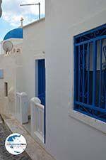 GriechenlandWeb.de Pyrgos Santorin - Foto GriechenlandWeb.de