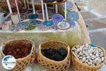 GriechenlandWeb.de Pyrgos Santorin | Kykladen Griechenland | Foto 174 - Foto GriechenlandWeb.de