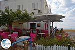 GriechenlandWeb.de Pyrgos Santorin | Kykladen Griechenland | Foto 177 - Foto GriechenlandWeb.de