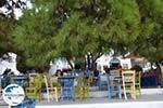 GriechenlandWeb.de Pyrgos Santorin | Kykladen Griechenland | Foto 179 - Foto GriechenlandWeb.de