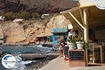 GriechenlandWeb.de Red Beach Akrotiri Santorin   Kykladen Griechenland   Foto 208 - Foto GriechenlandWeb.de