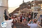 GriechenlandWeb.de Fira (Thira) Santorin | Kykladen Griechenland | GriechenlandWeb.de foto 12 - Foto GriechenlandWeb.de