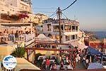Fira (Thira) Santorin   Kykladen Griechenland   GriechenlandWeb.de foto 14 - Foto GriechenlandWeb.de