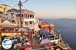 GriechenlandWeb.de Fira (Thira) Santorin   Kykladen Griechenland   GriechenlandWeb.de foto 15 - Foto GriechenlandWeb.de