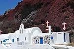 GriechenlandWeb Red Beach Akrotiri Santorin | Kykladen Griechenland | GriechenlandWeb.de foto 3 - Foto GriechenlandWeb.de