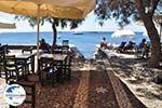 GriechenlandWeb.de Red Beach Akrotiri Santorin | Kykladen Griechenland | GriechenlandWeb.de foto 20 - Foto GriechenlandWeb.de