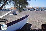 GriechenlandWeb.de Perissa - Perivolos Santorin | Kykladen Griechenland | GriechenlandWeb.de - foto 1 - Foto GriechenlandWeb.de