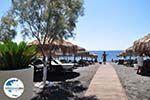 GriechenlandWeb.de Perissa - Perivolos Santorin | Kykladen Griechenland | GriechenlandWeb.de - foto 13 - Foto GriechenlandWeb.de