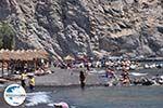 GriechenlandWeb.de Perissa - Perivolos Santorin | Kykladen Griechenland | GriechenlandWeb.de - foto 28 - Foto GriechenlandWeb.de