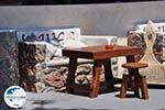 GriechenlandWeb.de Perissa - Perivolos Santorin | Kykladen Griechenland | GriechenlandWeb.de - foto 33 - Foto GriechenlandWeb.de