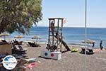 GriechenlandWeb.de Perissa - Perivolos Santorin | Kykladen Griechenland | GriechenlandWeb.de - foto 34 - Foto GriechenlandWeb.de