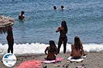 GriechenlandWeb.de Perissa - Perivolos Santorin | Kykladen Griechenland | GriechenlandWeb.de - foto 35 - Foto GriechenlandWeb.de