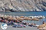GriechenlandWeb.de Perissa - Perivolos Santorin | Kykladen Griechenland | GriechenlandWeb.de - foto 39 - Foto GriechenlandWeb.de
