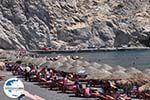 GriechenlandWeb.de Perissa - Perivolos Santorin | Kykladen Griechenland | GriechenlandWeb.de - foto 41 - Foto GriechenlandWeb.de