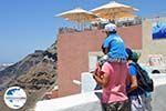 GriechenlandWeb.de Fira (Thira) Santorin | Kykladen Griechenland | GriechenlandWeb.de foto 30 - Foto GriechenlandWeb.de