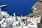 GriechenlandWeb.de Fira (Thira) Santorin   Kykladen Griechenland   GriechenlandWeb.de foto 32 - Foto GriechenlandWeb.de