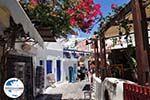 Fira (Thira) Santorin   Kykladen Griechenland   GriechenlandWeb.de foto 42 - Foto GriechenlandWeb.de