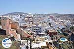 GriechenlandWeb.de Fira (Thira) Santorin | Kykladen Griechenland | GriechenlandWeb.de foto 52 - Foto GriechenlandWeb.de