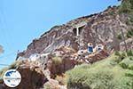 GriechenlandWeb.de Fira (Thira) Santorin | Kykladen Griechenland | GriechenlandWeb.de foto 59 - Foto GriechenlandWeb.de